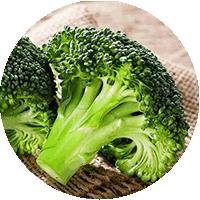 Брокколи содержится в Липокарните