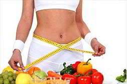 Похудение с Редуслимом проходит безопасно для организма
