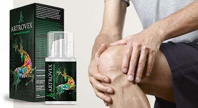 artroveks-bol-v-sustavah