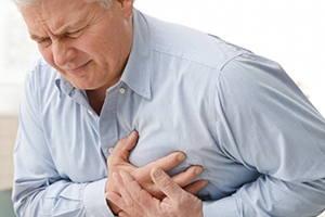 Кардиовелл нормализует сердечный ритм