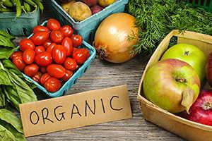 Нефронол содержит только натуральные продукты