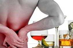 Алкотабу восстанавливает поврежденные органы