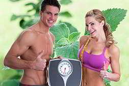 Ямифит для похудения снижает вес настолько, насколько нужно человеку