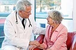 Капли Cardiocidin полезны для предотвращения подъёма давлени.