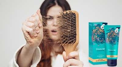 princess-hair-dlya-volos