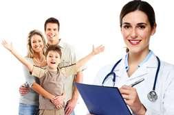 Принимать Ретоксин можно всем членам семьи.