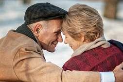 Таблетки Эрекциус вызывают эрекцию у молодых и пожилых.