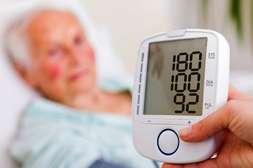 Польза Cardiosoft в быстром снижении критического давления.