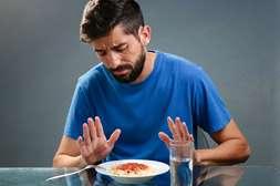 Польза Cryo Genetic в снижении аппетита.